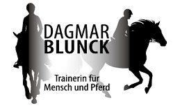 Dagmar Blunck